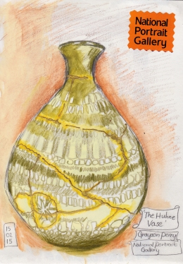 Huhne Vase.jpg